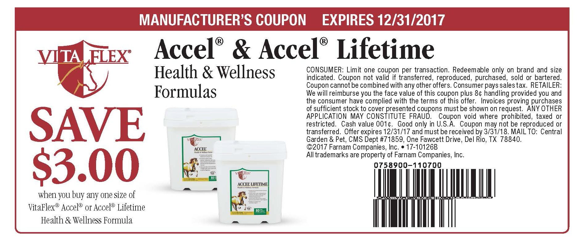 FY17_Accel_$3_Web_Coupon[1].jpg