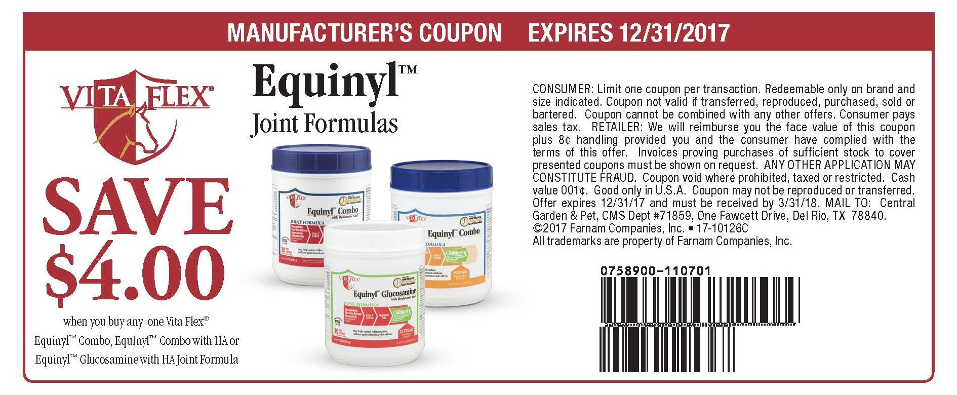 FY17_Equinyl_$5_Wed_Coupon[1].jpg