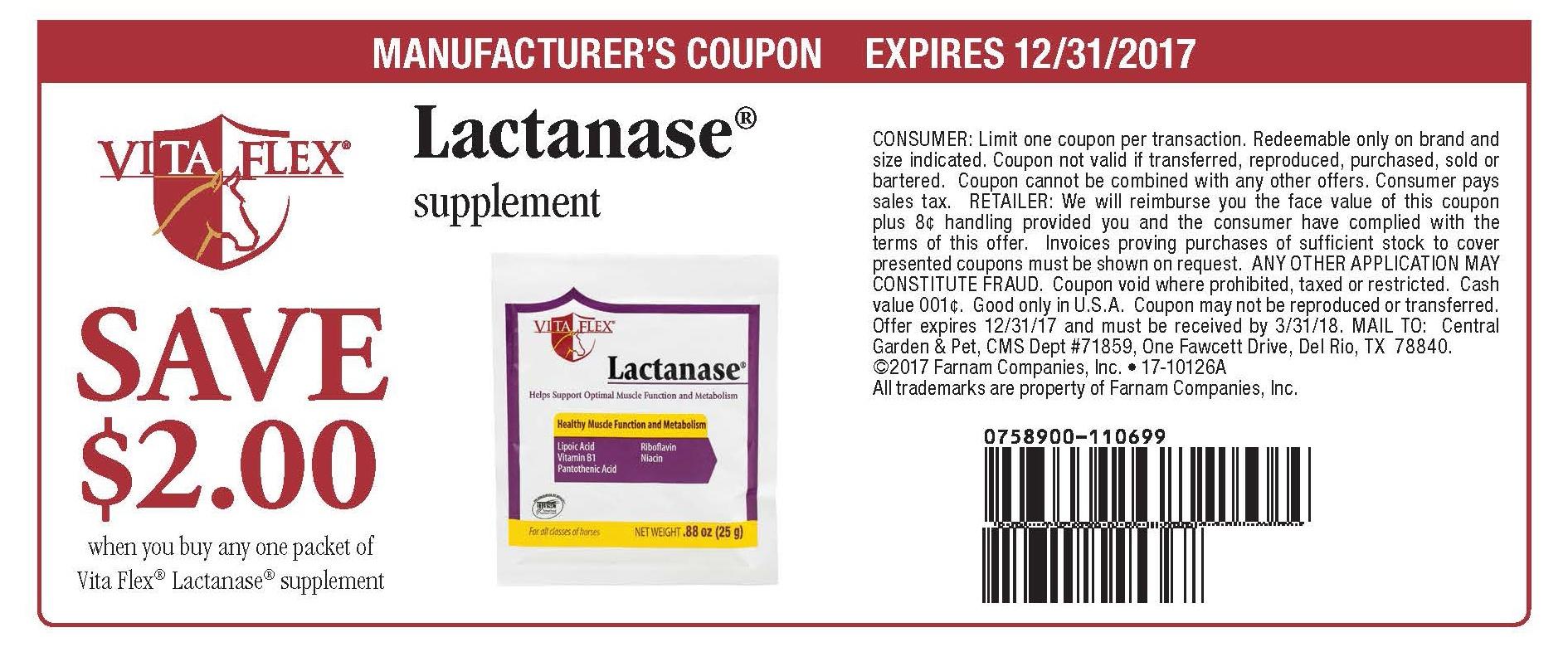 FY17_Lactanase_$2_Web_Coupon[1].jpg