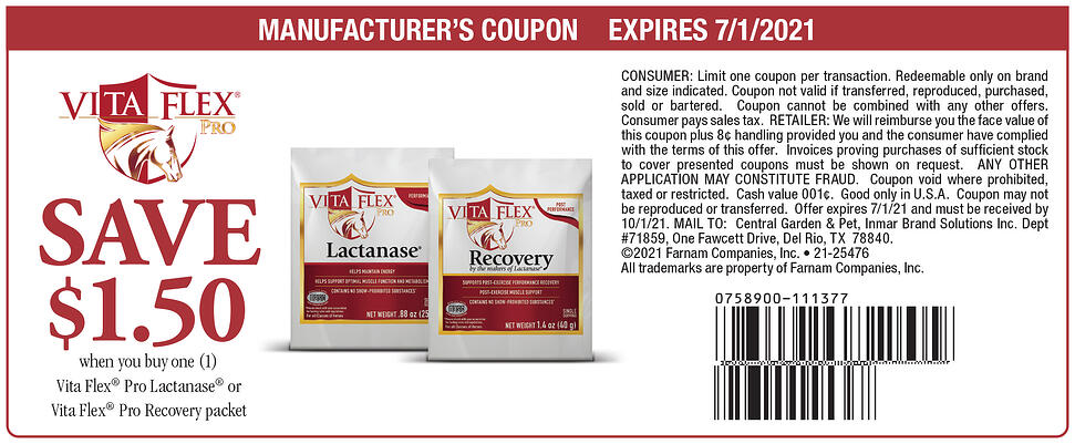 21-25476_VF_111378_Lactanase_Recovery_Packet_Save-1.50_Web_Coupon